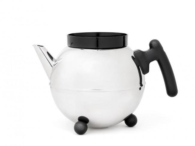 Filtre à thé Universal Duet