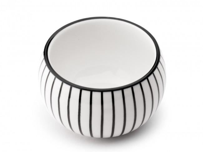 Set cadeau Shanxi , 2 tasses en porcelaine