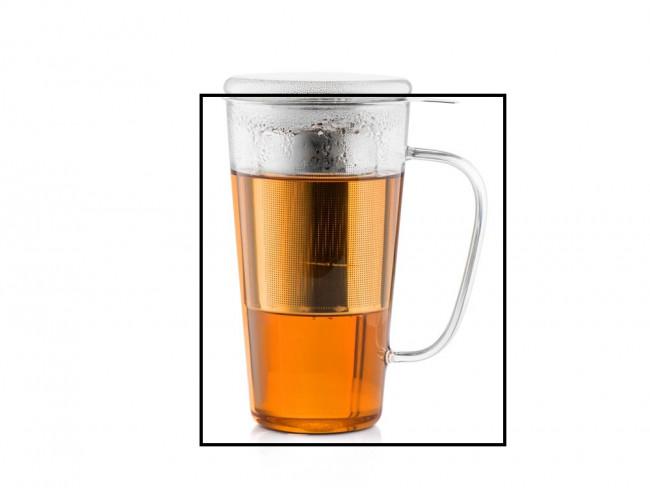Verre à thé pour verre à thé Rimini 1503