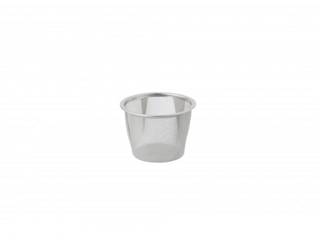 Filtre pour théière Linhai G018