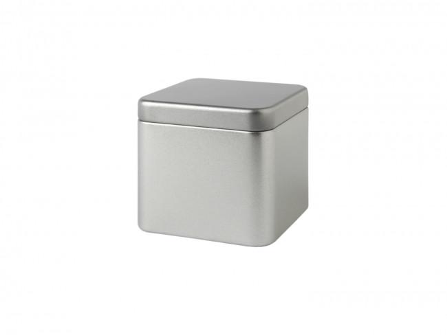 Boîte pour coffret à thé 184000