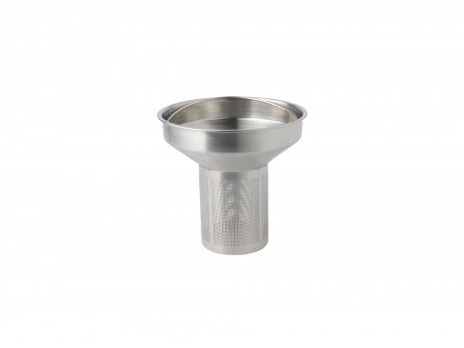 Filtre pour théière Minuet® Cylindre 3151MS/6151MS