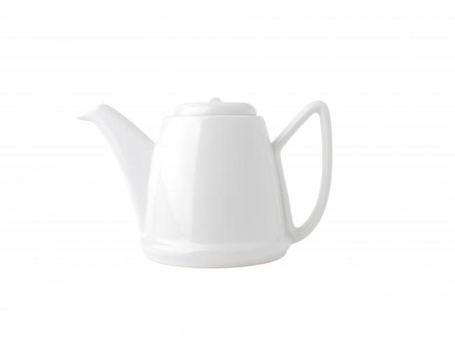 Théière sans globe pour Cosy® Manto 1510W blanc