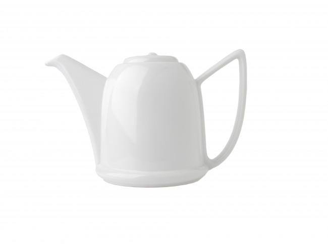 Théière sans globe Cosy Manto 1515W blanc