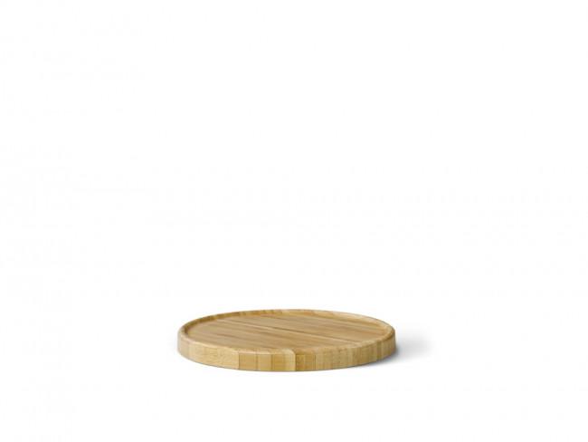Dessous de théière Bamboo