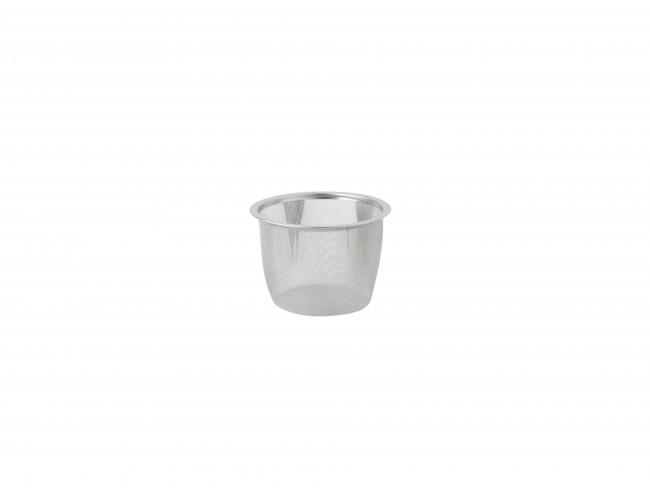 Filtre pour théière Xilin G001
