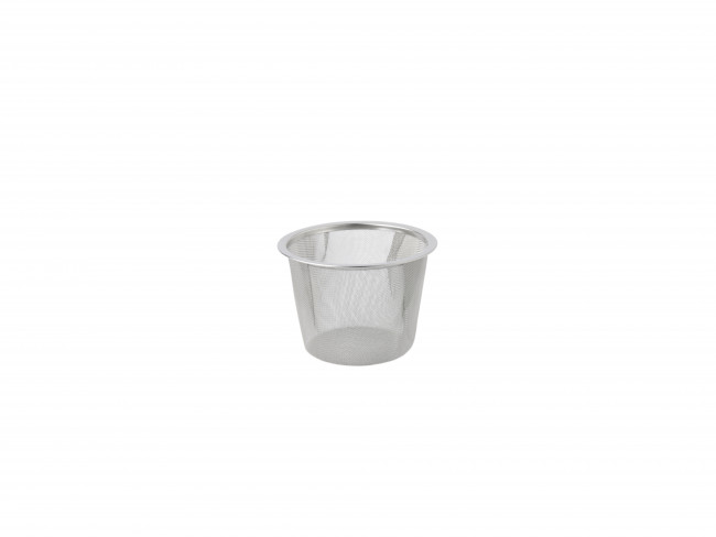 Filtre Xilin G002/G015/G016