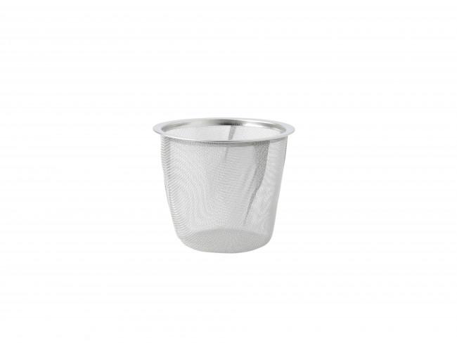 Filtre pour théière Yinan G017