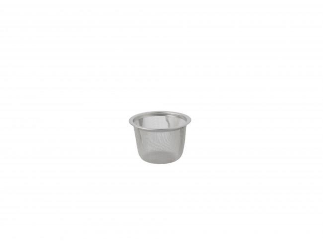Filtre Yantai G021/157000/157001