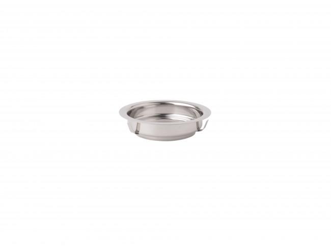 Anneau métal de rechange théière Lund LD001/LD002/LD003