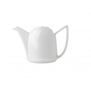 Théière sans globe pour Cosy® Manto 1515W blanc