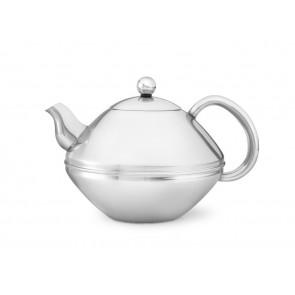 Théière Minuet® Ceylon Métal 1.4 litres