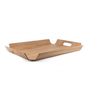 Plateau Madera XL, rectangulaire